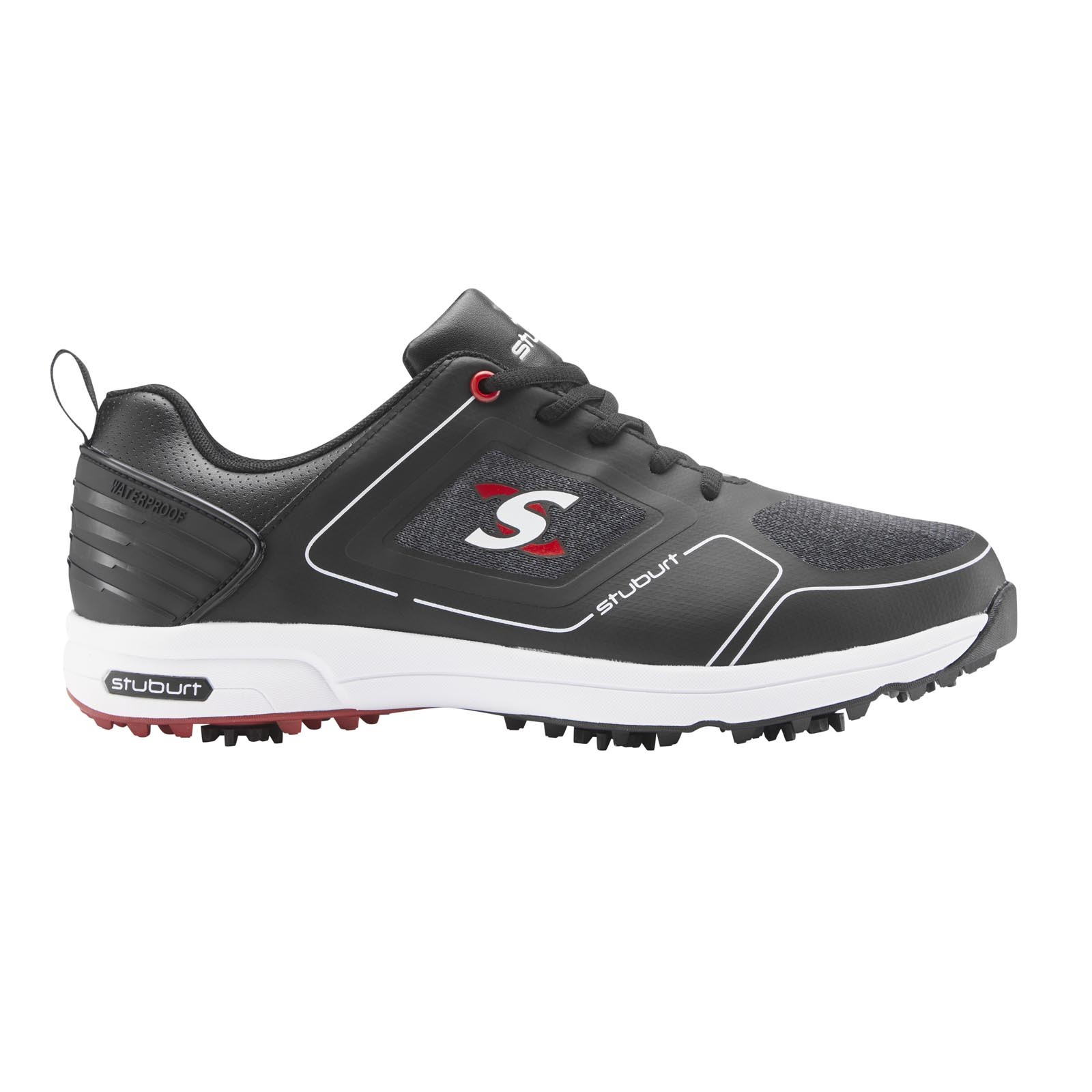 Stuburt XP II Golf Shoes