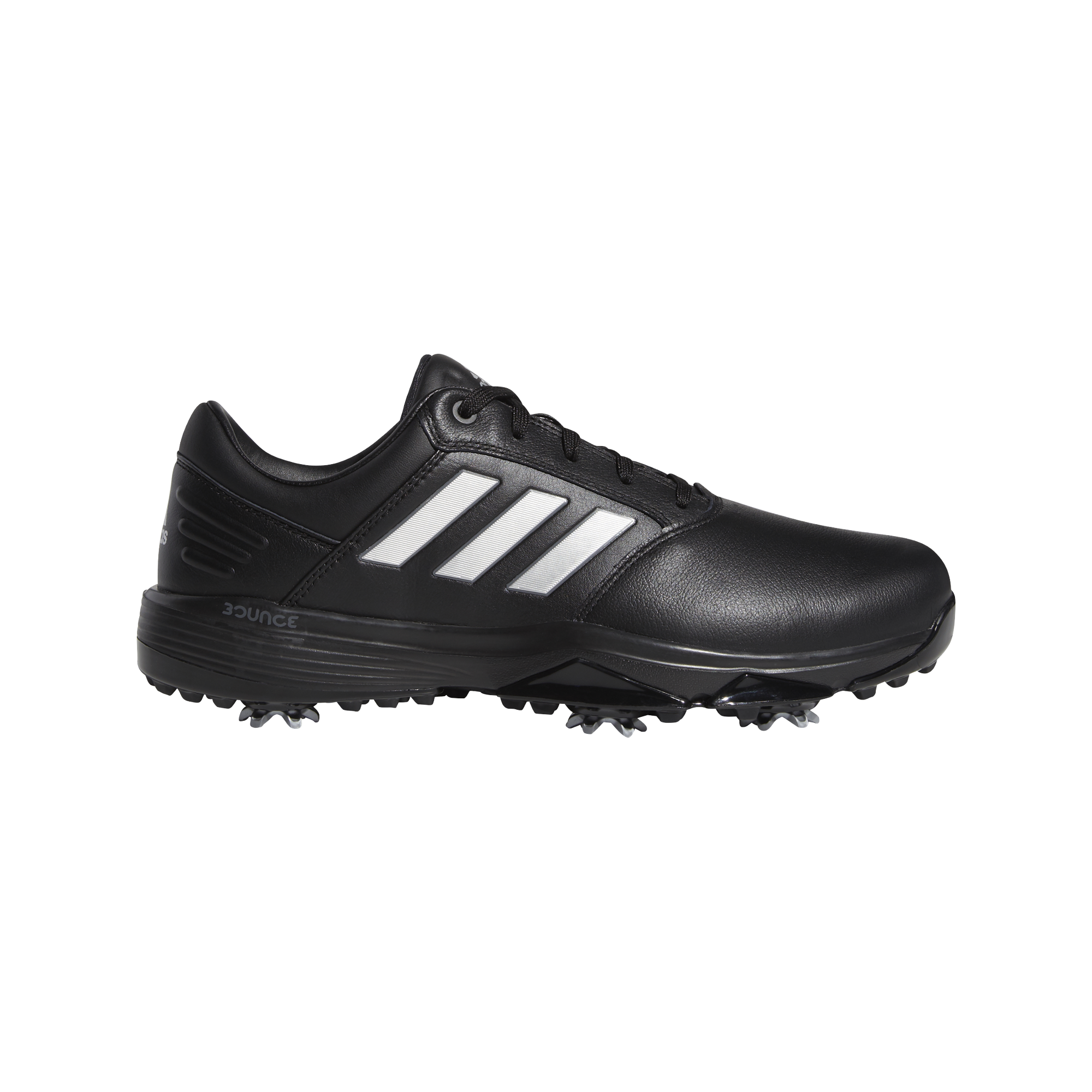 adidas 360 Bounce II Golf Shoes