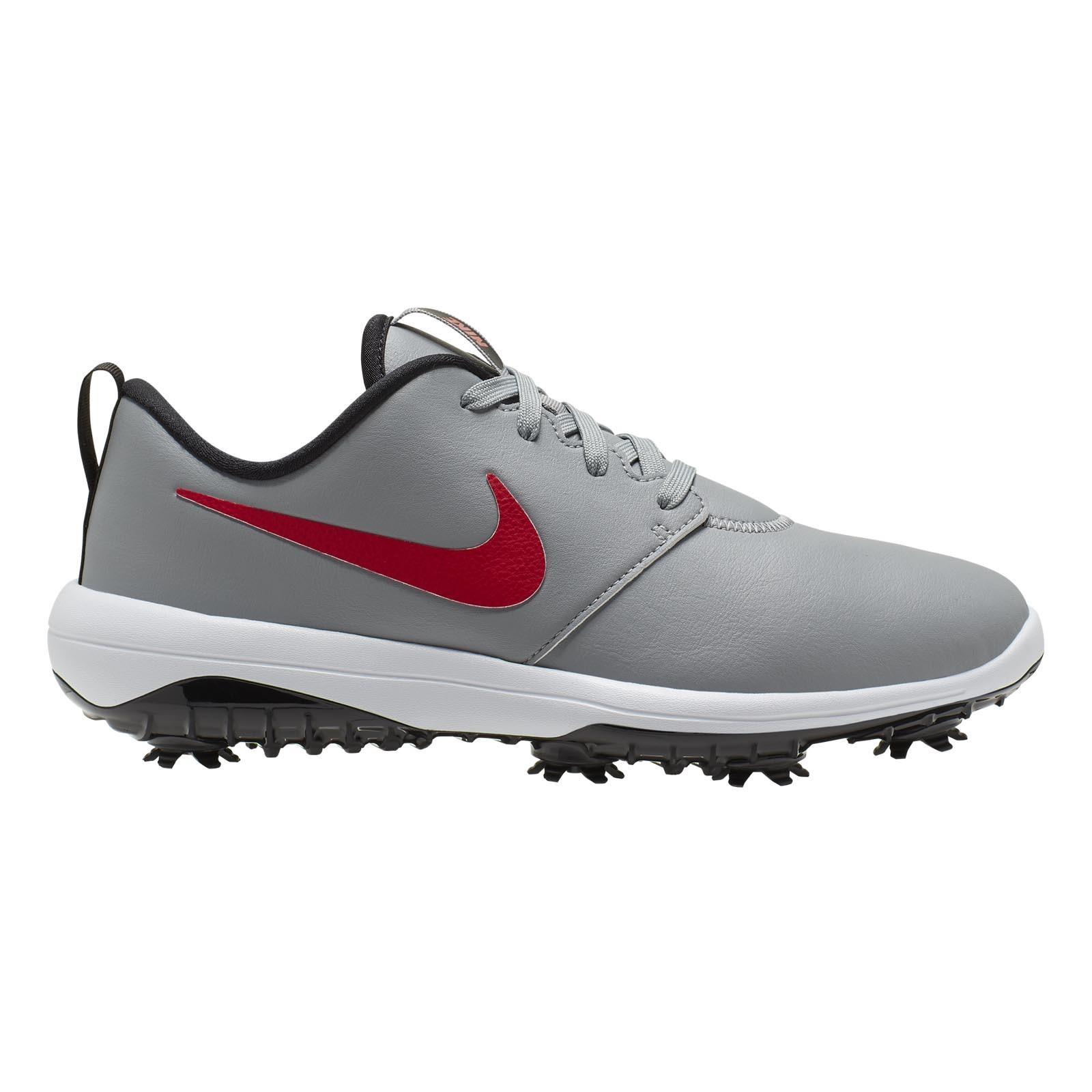 Al frente Omitir Odia  Nike Roshe G Tour Golf Shoes