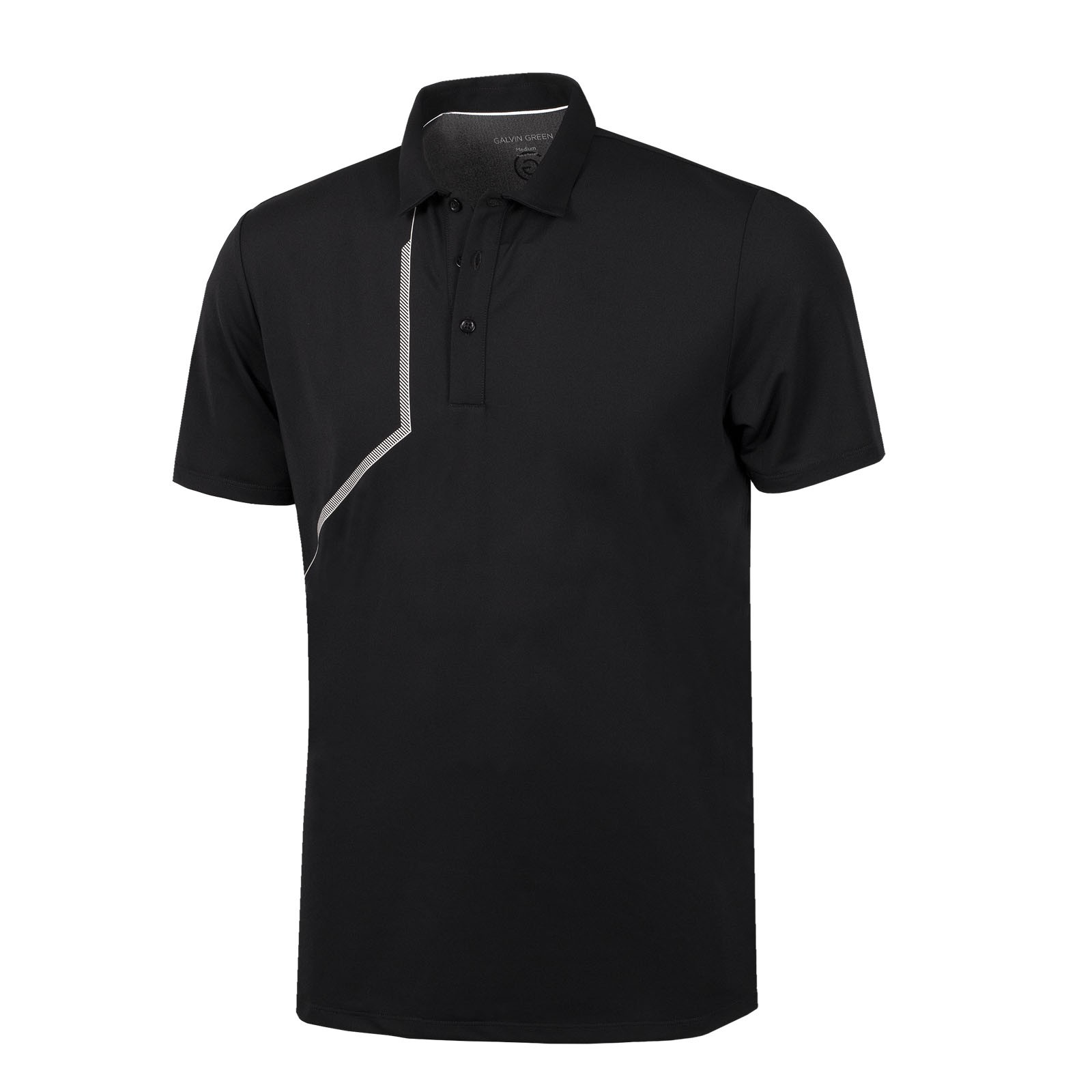 Galvin Green Merlin Polo Shirts