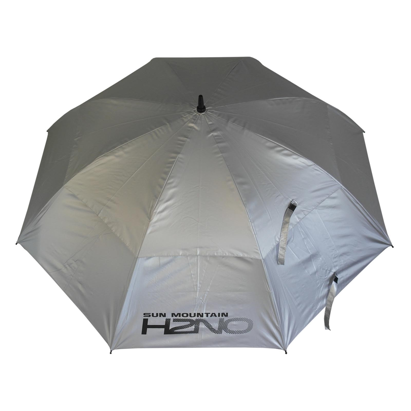 Sun Mountain UV Umbrella - 68 Inch