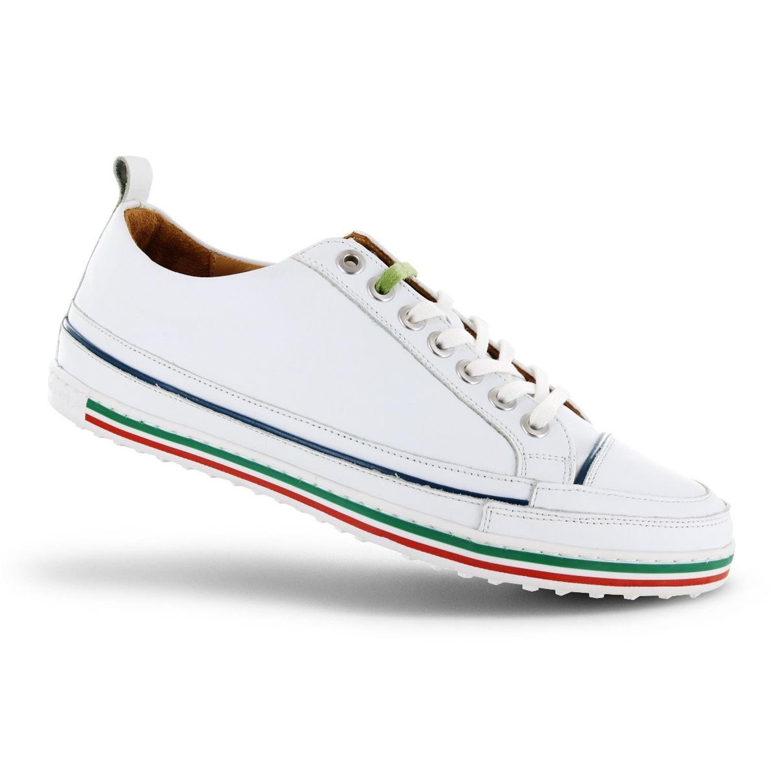 Duca del Cosma Monterosso SL Golf Shoes