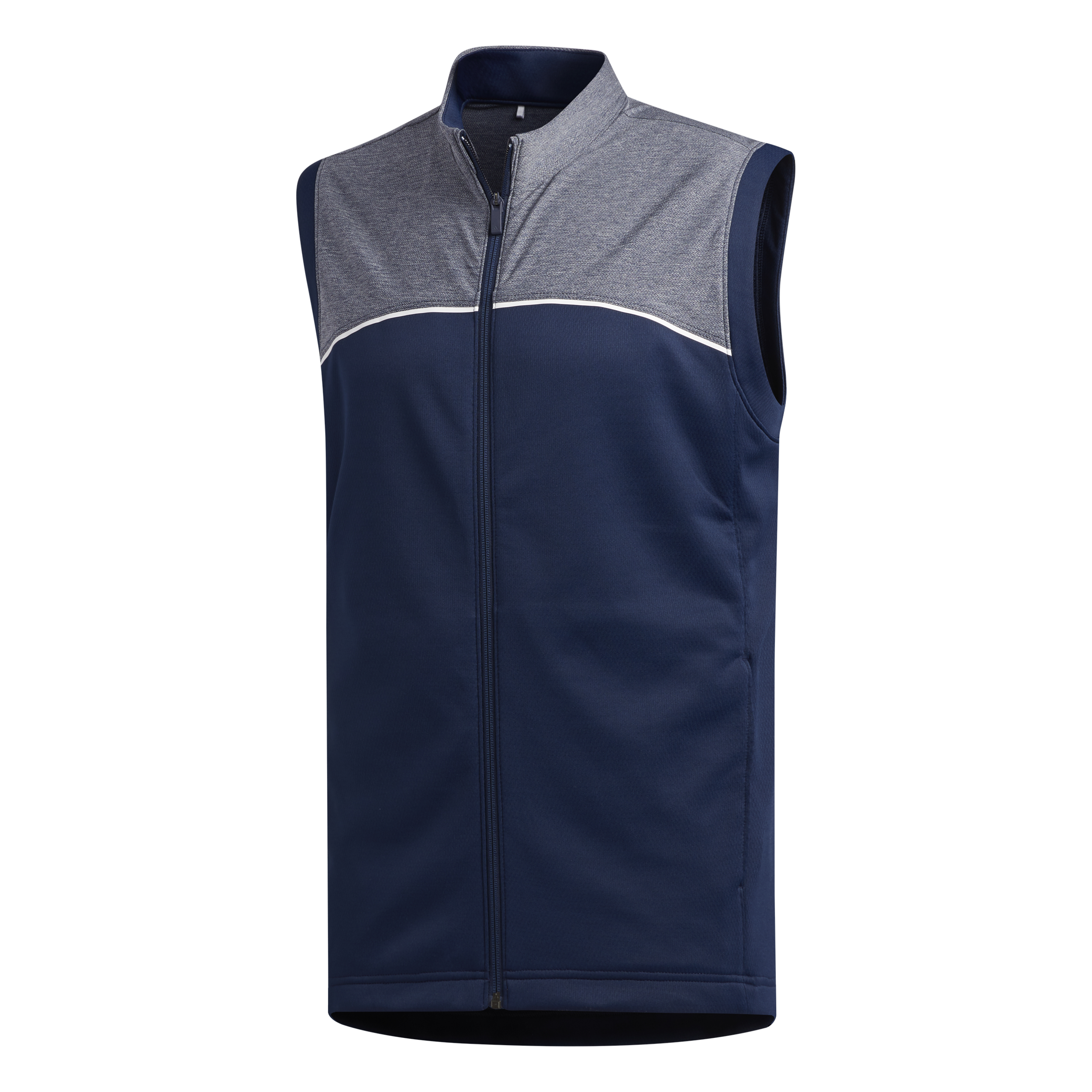 adidas Go-To Golf Vests