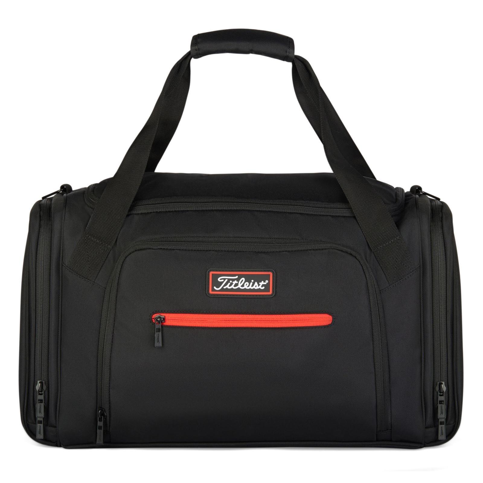 Titleist Players Duffel Bag - New 2020