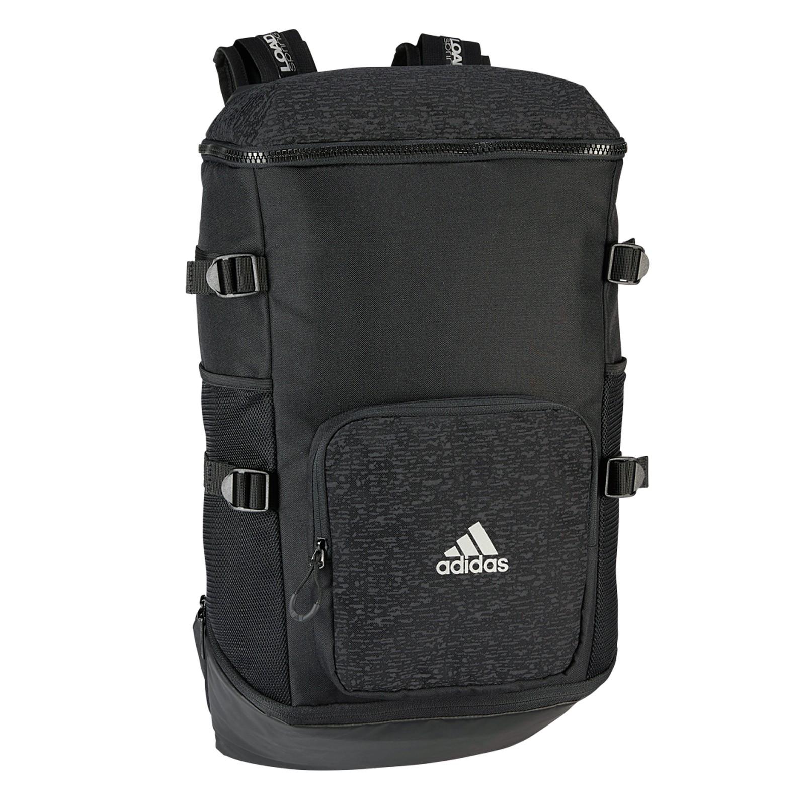 Bags adidas Rucksack Back Pack