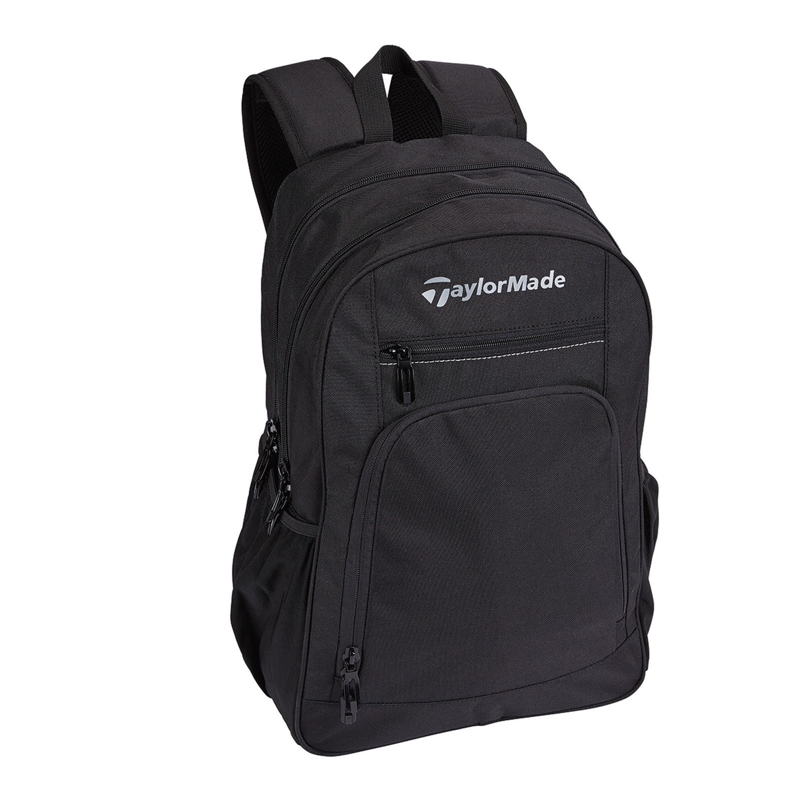 TaylorMade Performance Backpacks