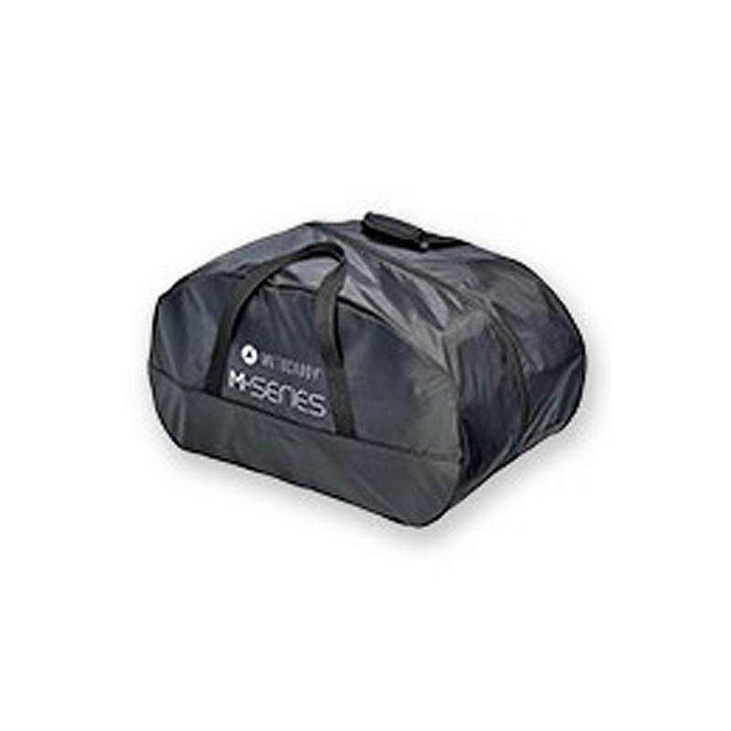 Motocaddy Trolley Travel Cover (2018 M-Series)