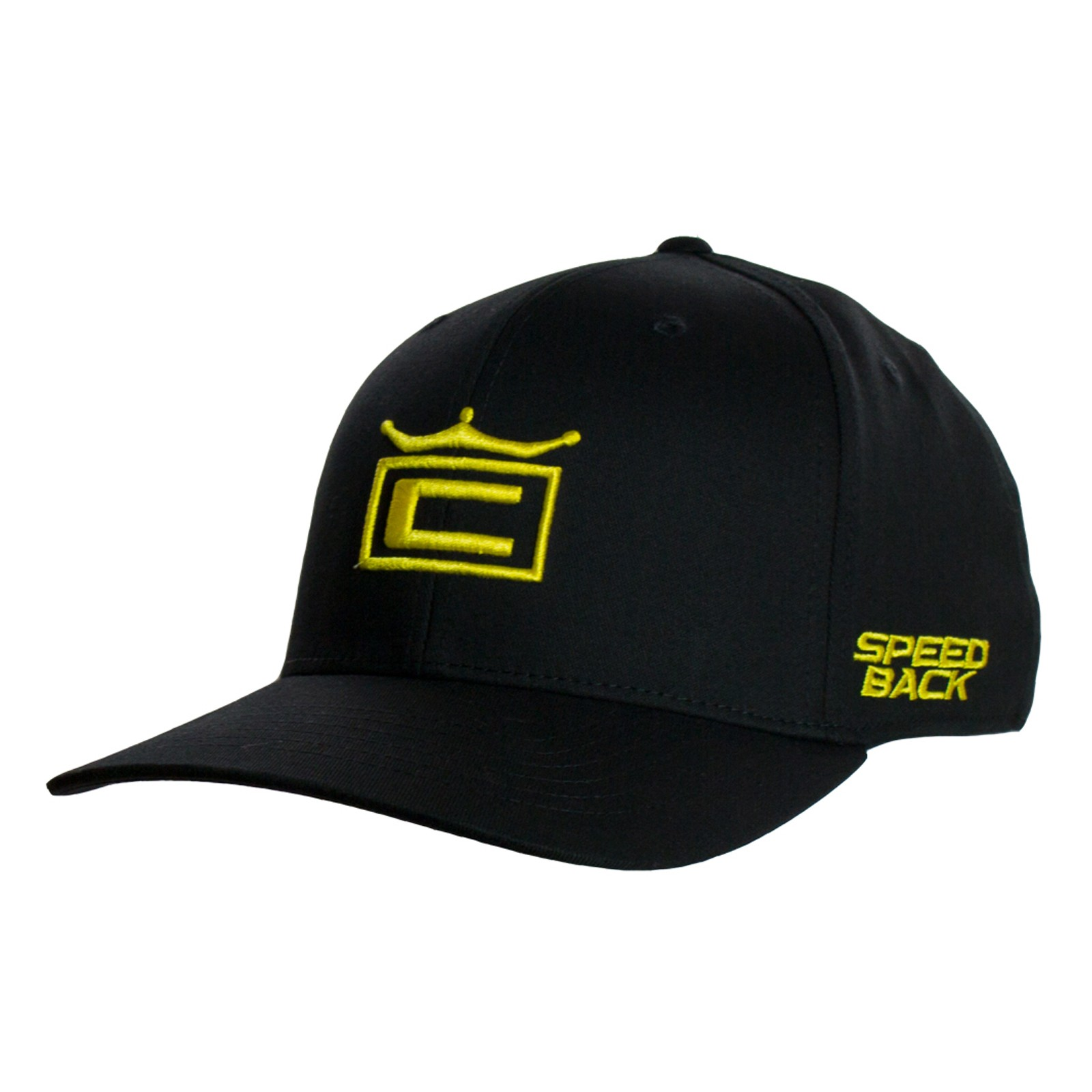 Cobra Tour Crown Speedback Snapback Cap 148fb4cf79f