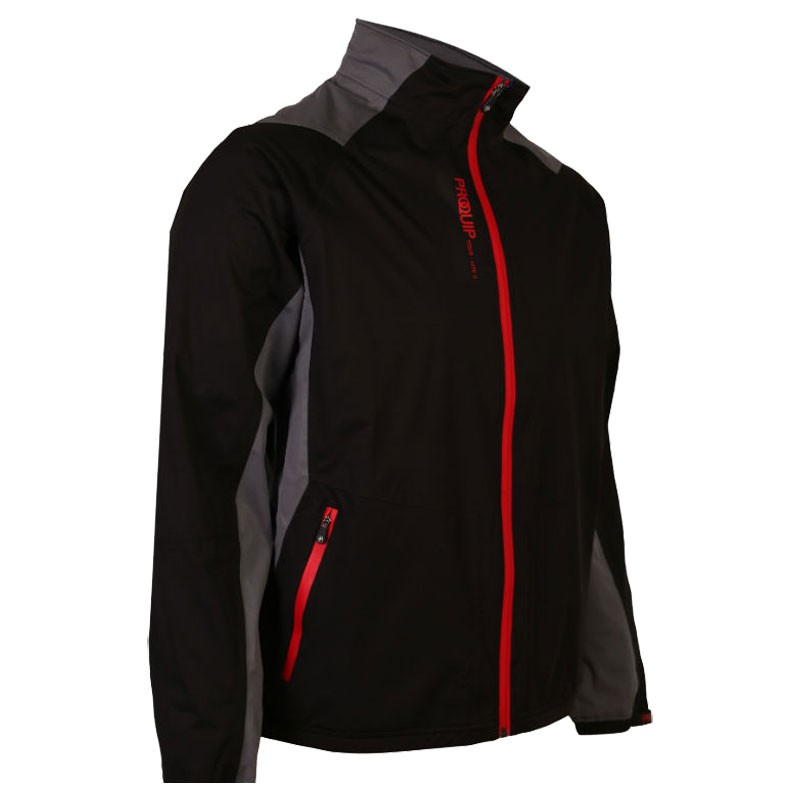 ProQuip Tourflex-Lite Waterproof Jackets