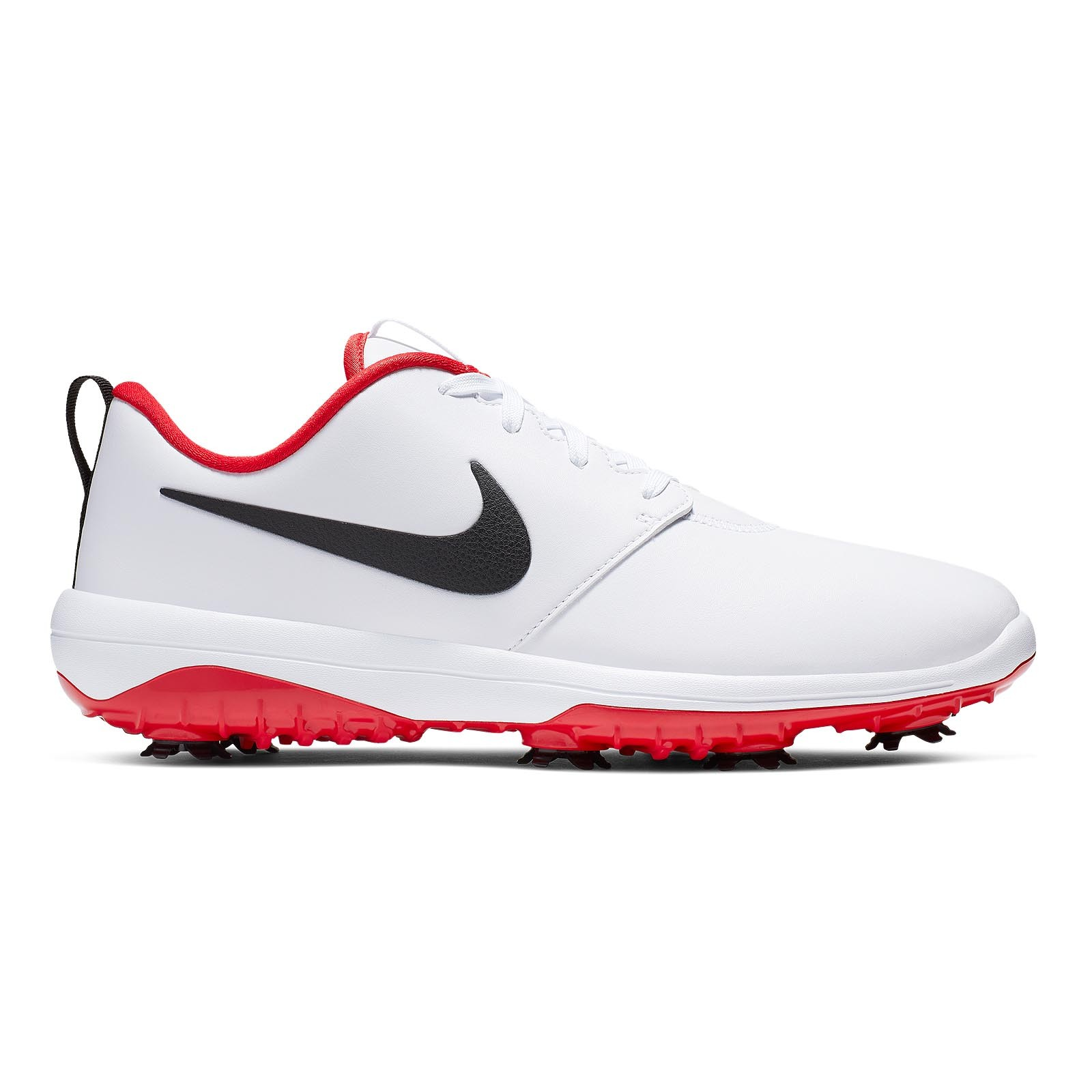 24a2bc13e98b 1477119634Roshe G Tour White-Black-Red.jpg