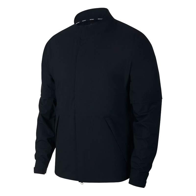 Nike Hypershield Convertible Jacket