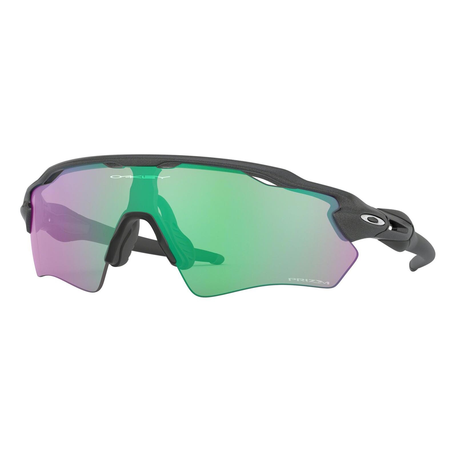 Oakley Radar EV XS Path Junior Golf Sunglasses