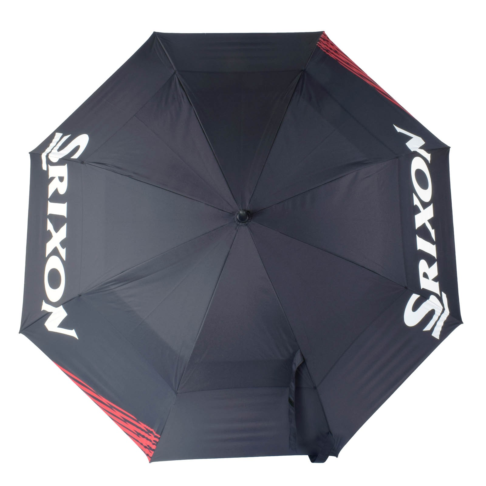 Srixon Double Canopy 62 Inch Umbrella
