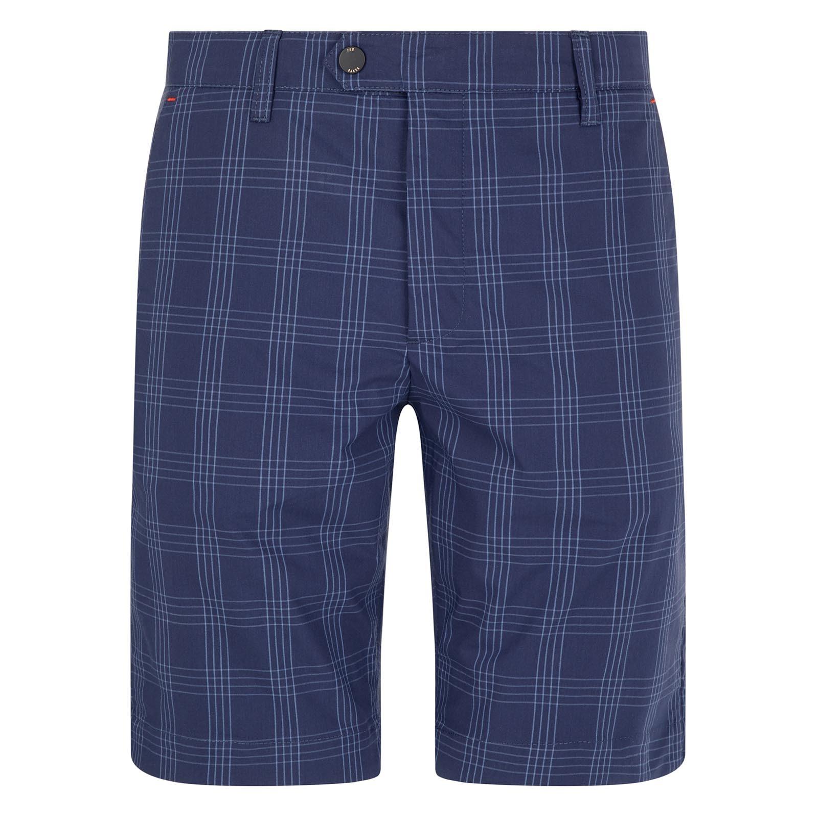 Ted Baker Golf TwoPak Shorts