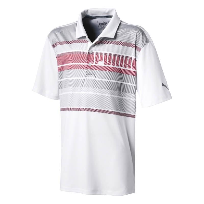Puma Junior Polo