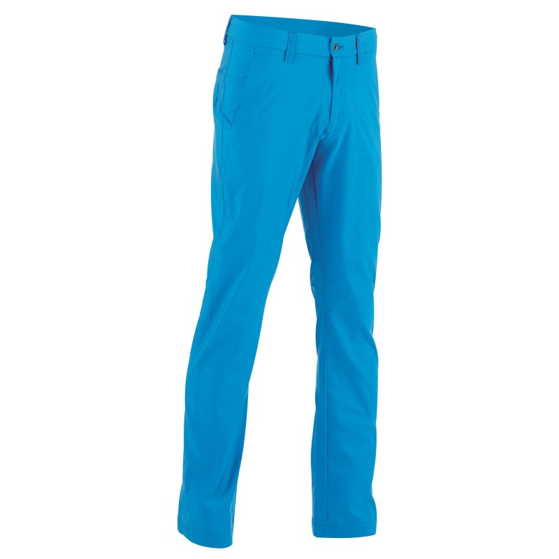 Galvin Green Ned Golf Trousers-Summer Sky