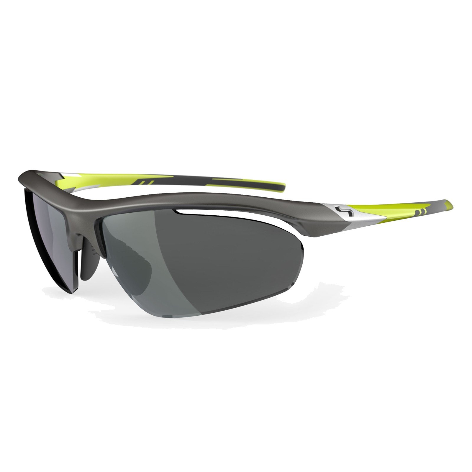 Sundog Golf Sunglasses