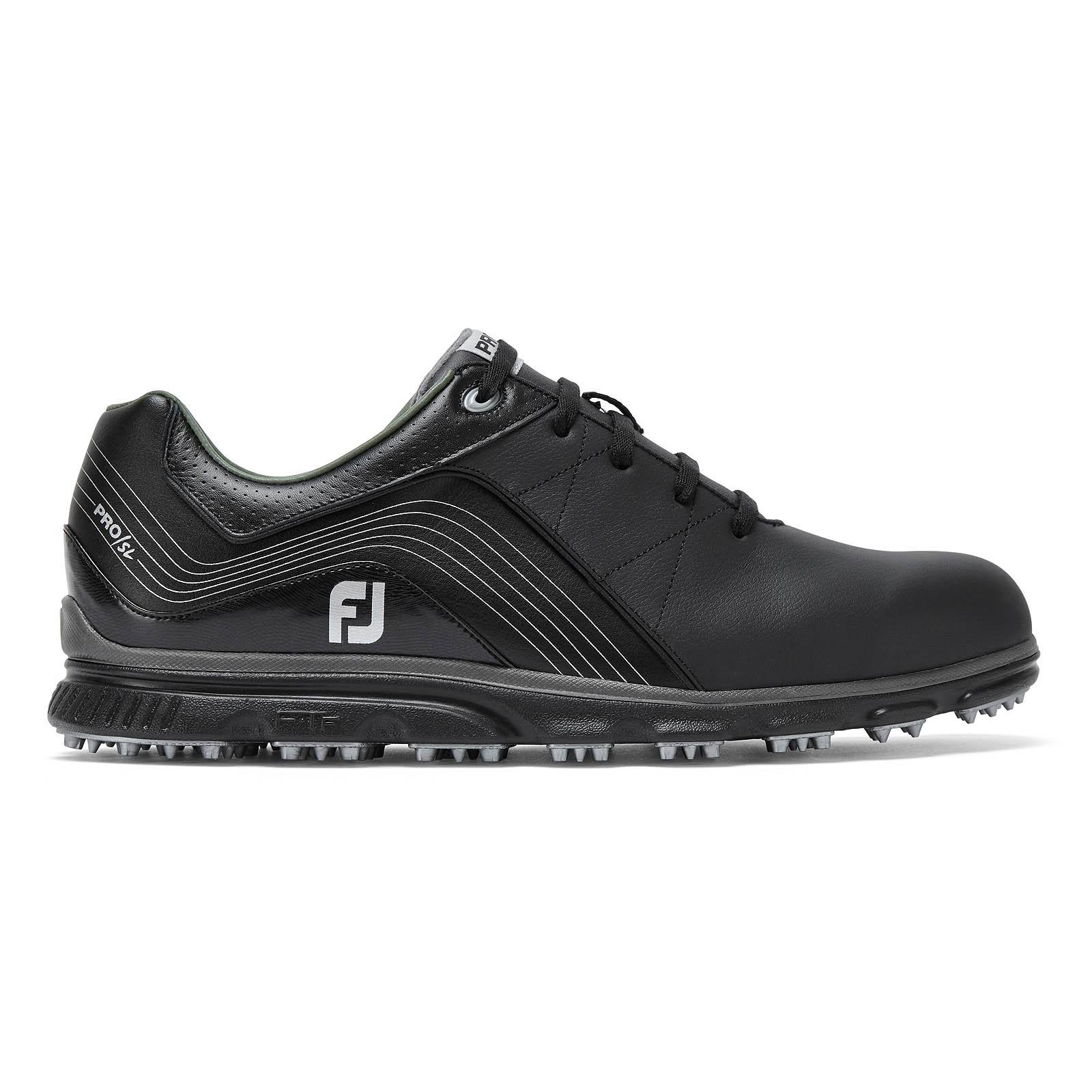 f26f13191231d8 Footjoy Pro SL Golf Shoes