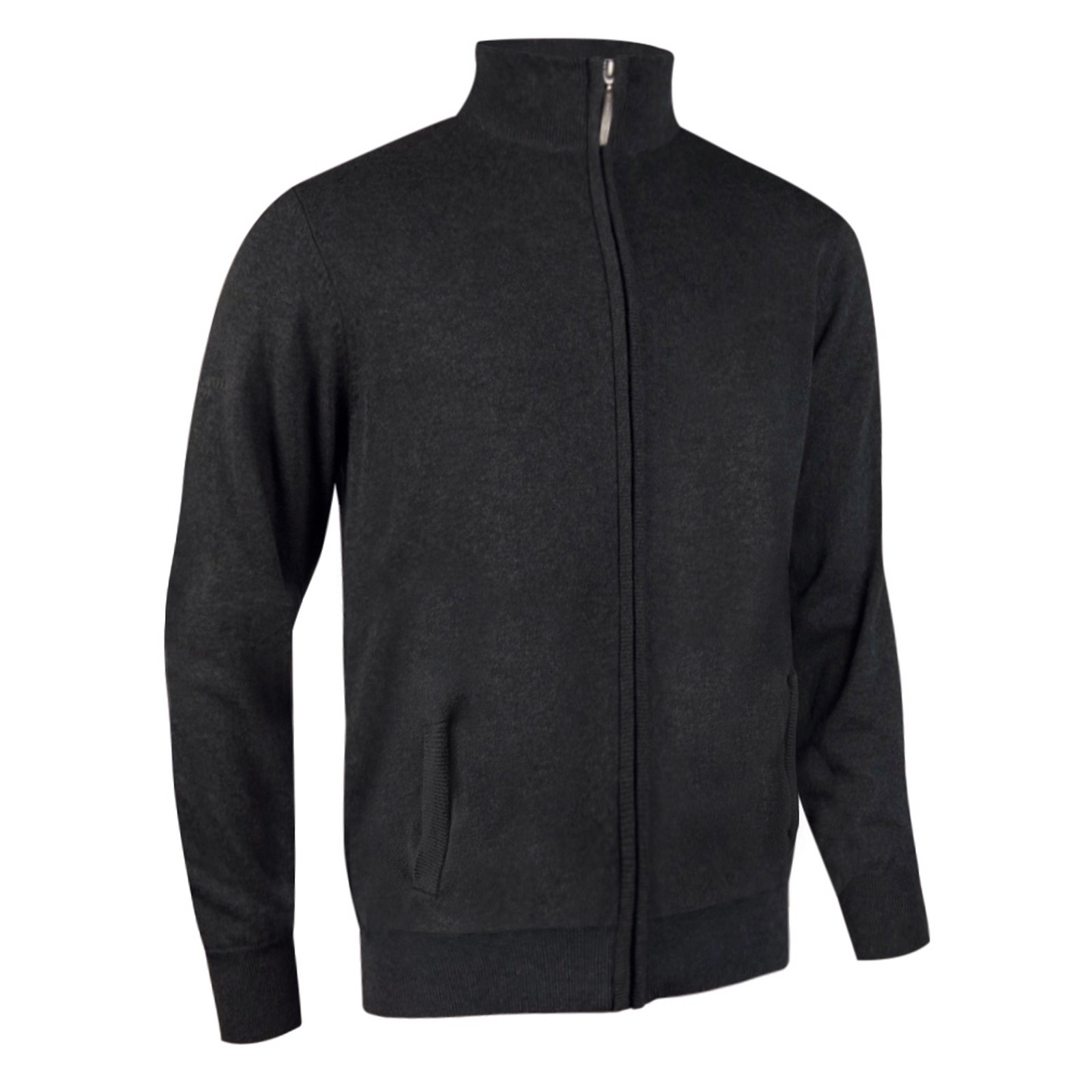 Glenmuir Jura Full Zip Sweaters