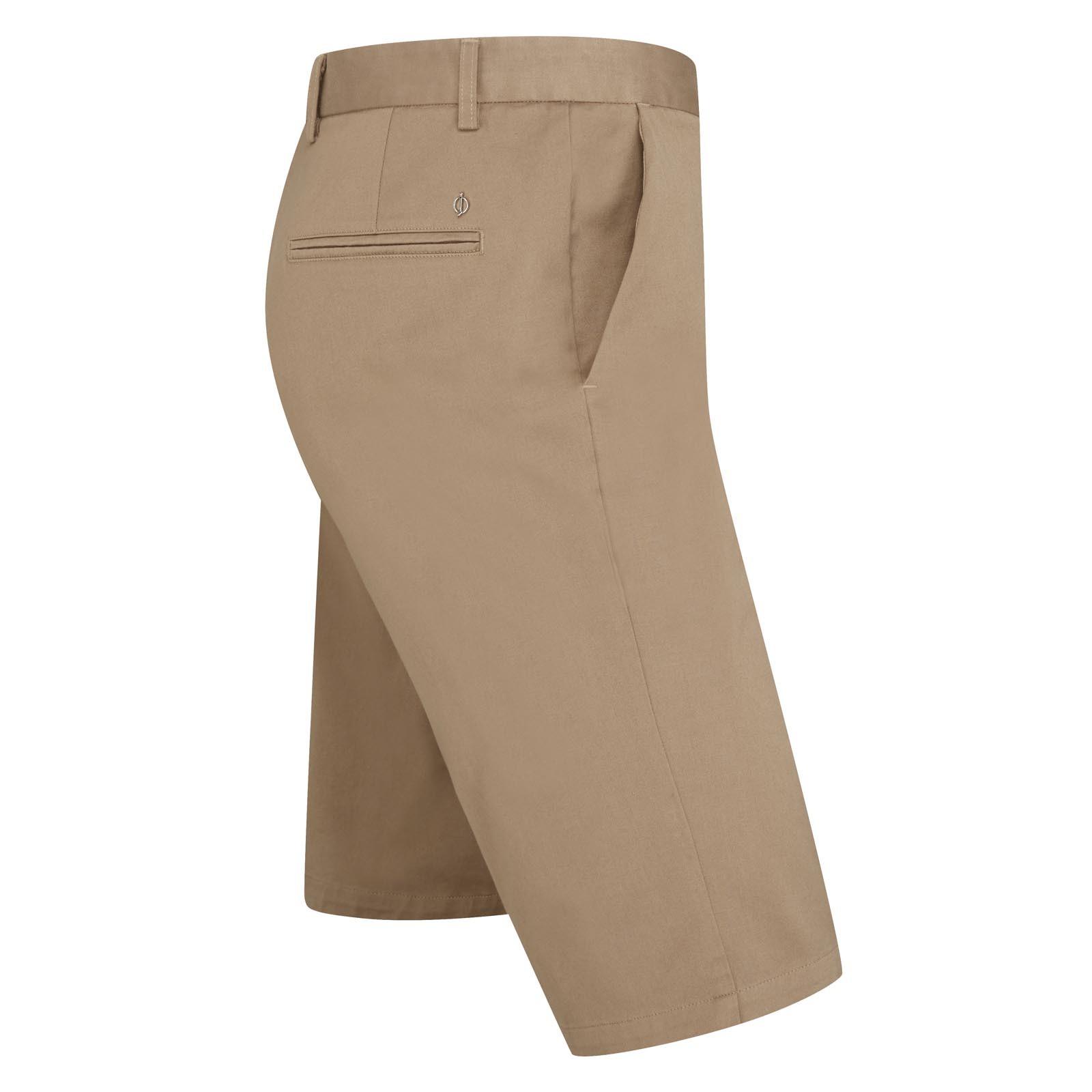 Oscar Jacobson Chino Shorts