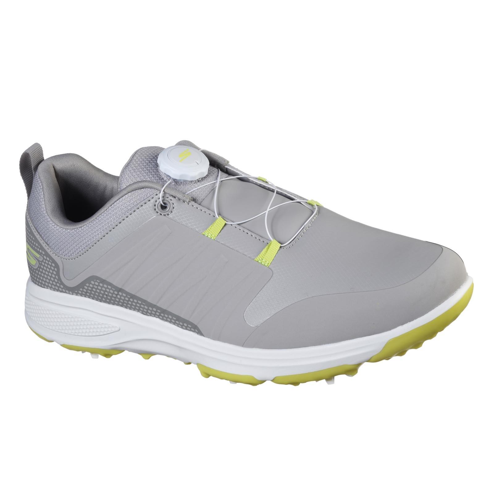 Skechers Torque Twist Golf Shoes