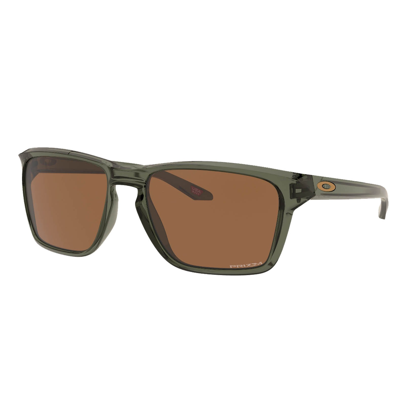 Oakley Sylas Golf Sunglasses