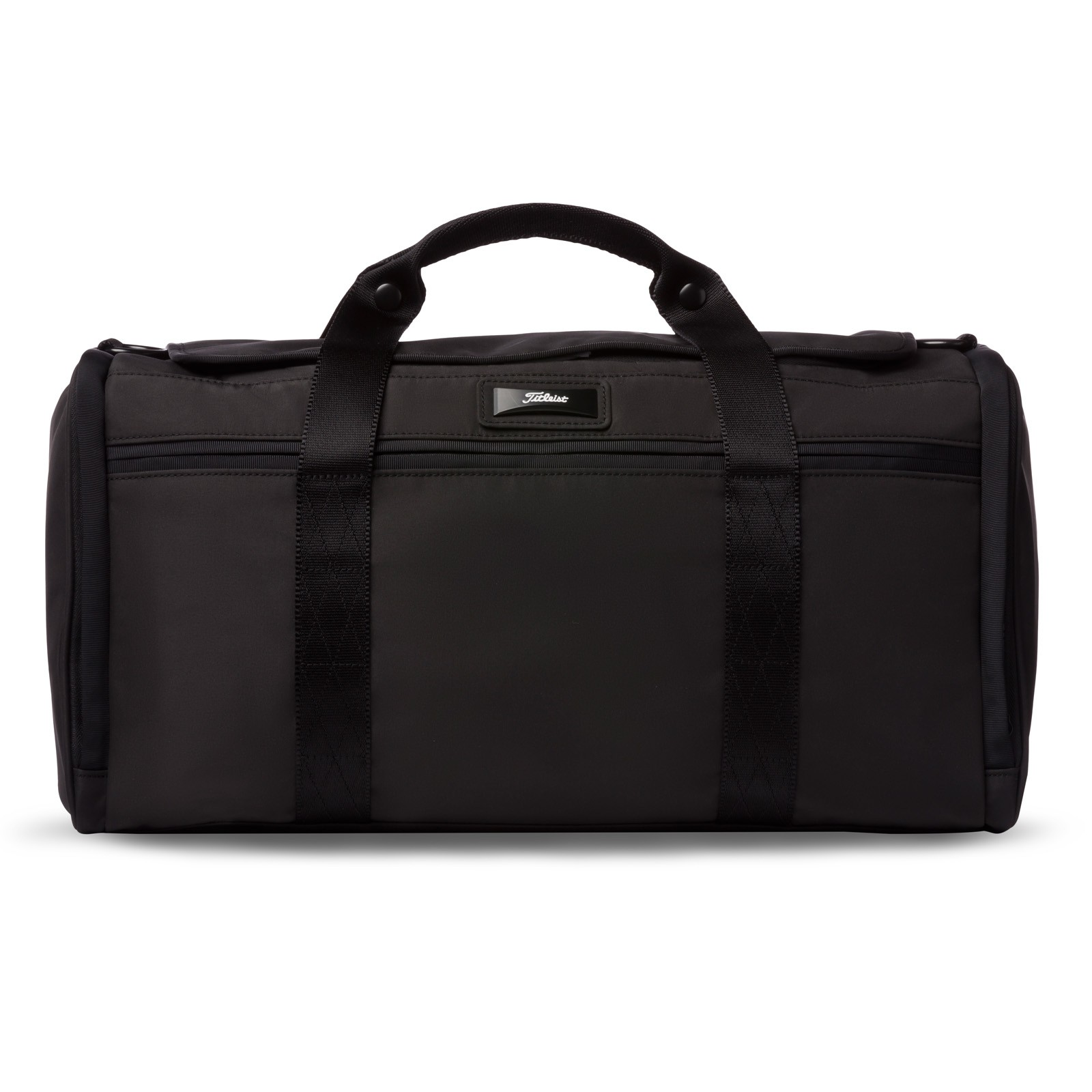 Titleist Club Life Travel Duffel