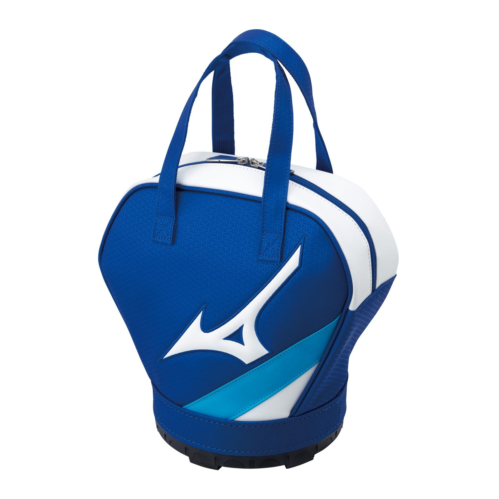 Mizuno Practice Ball Bag