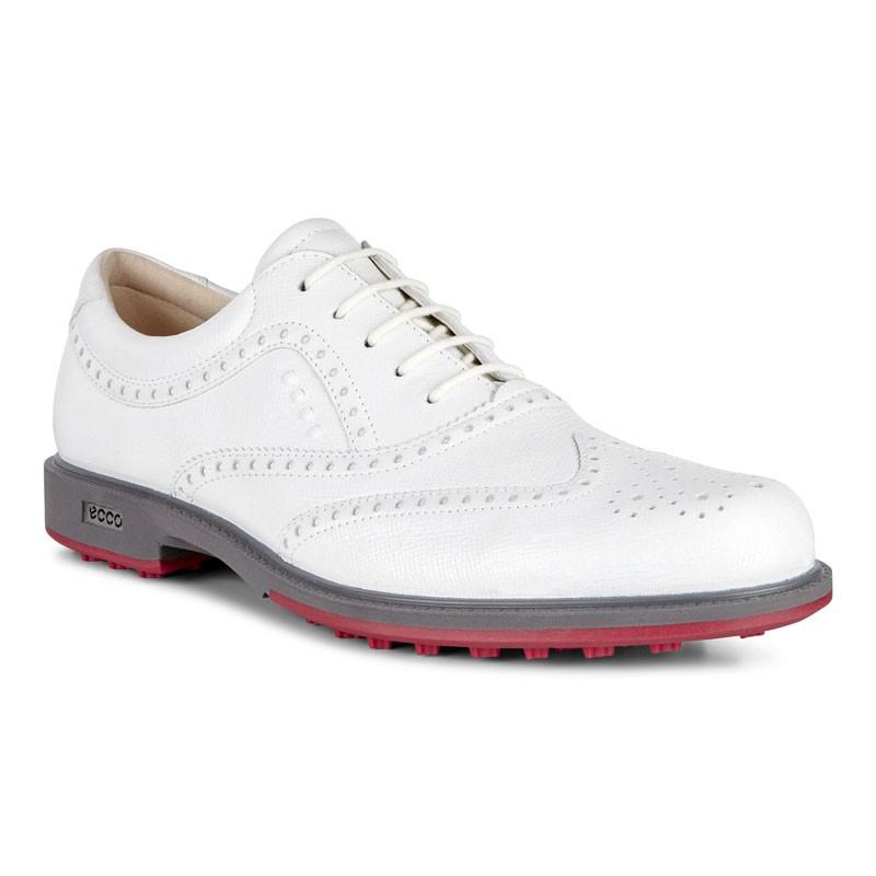 ce386bfbee Ecco Tour Hybrid Golf Shoes