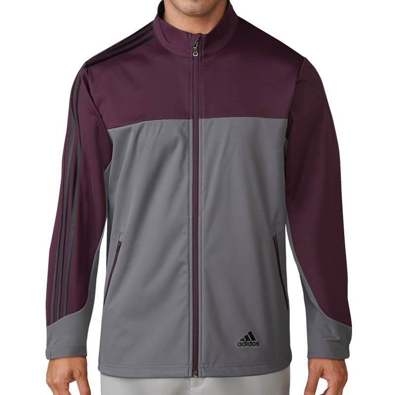 29++ Adidas golf competition wind jacket info