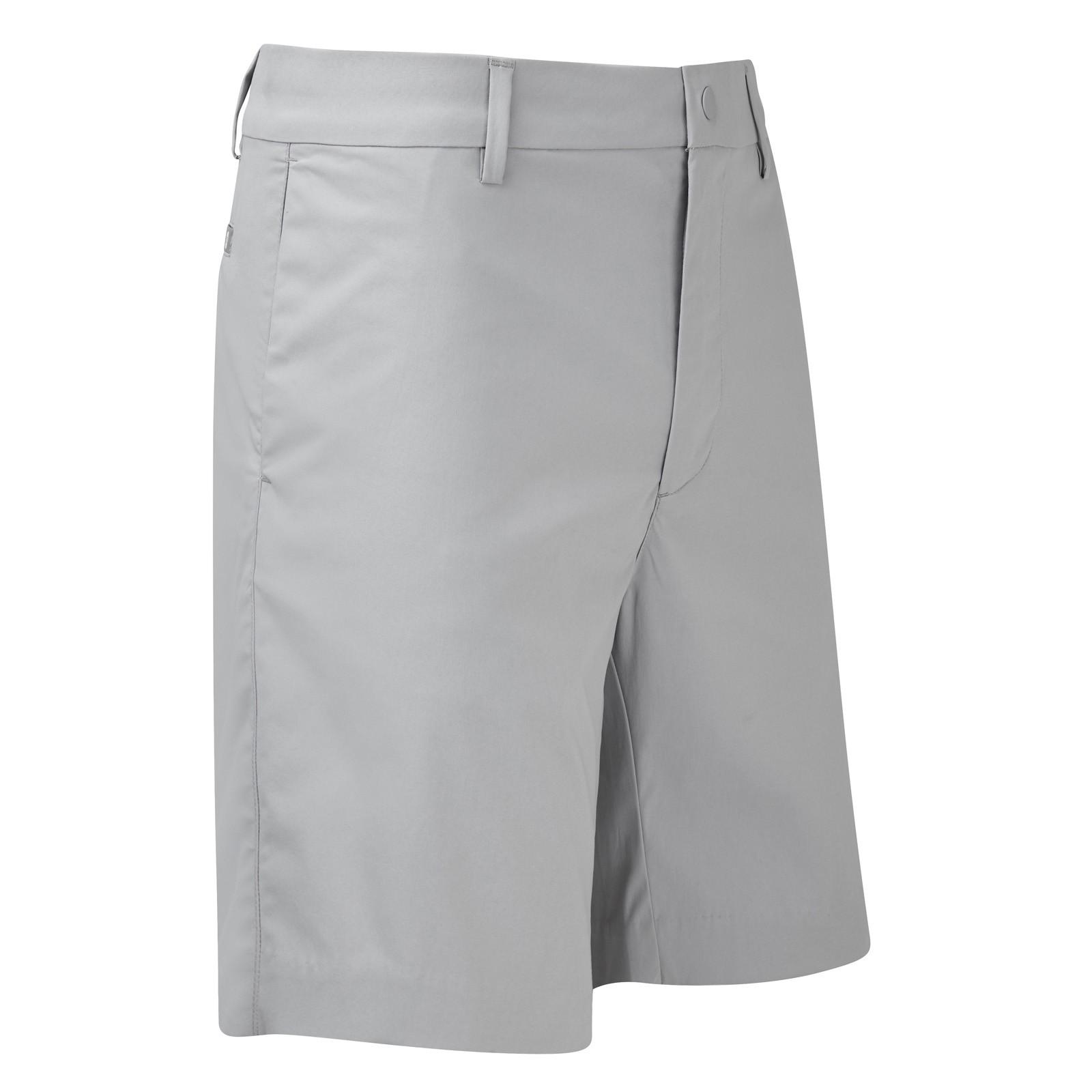 Footjoy Lite Slim Fit Shorts