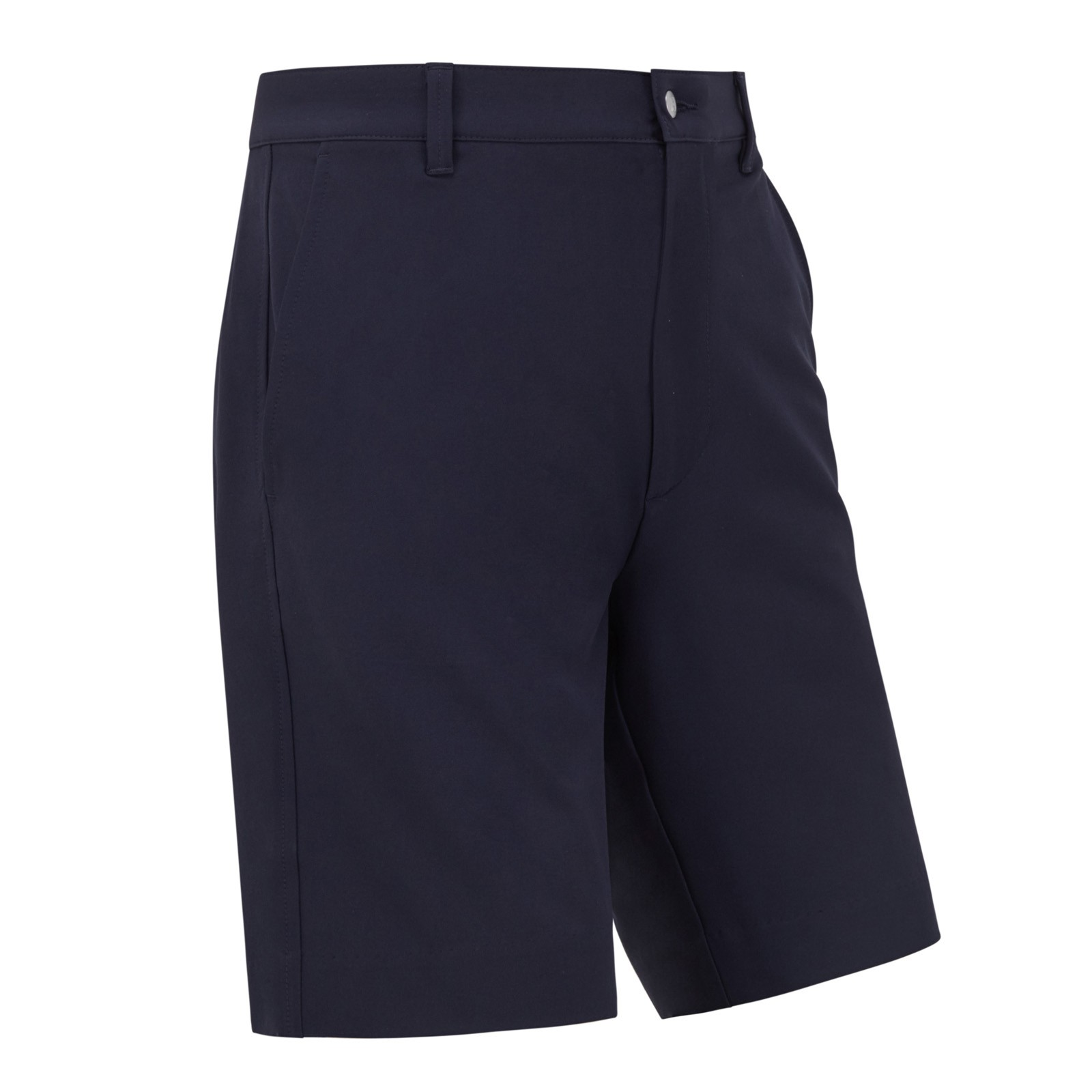 Footjoy Performance Regular Fit Shorts