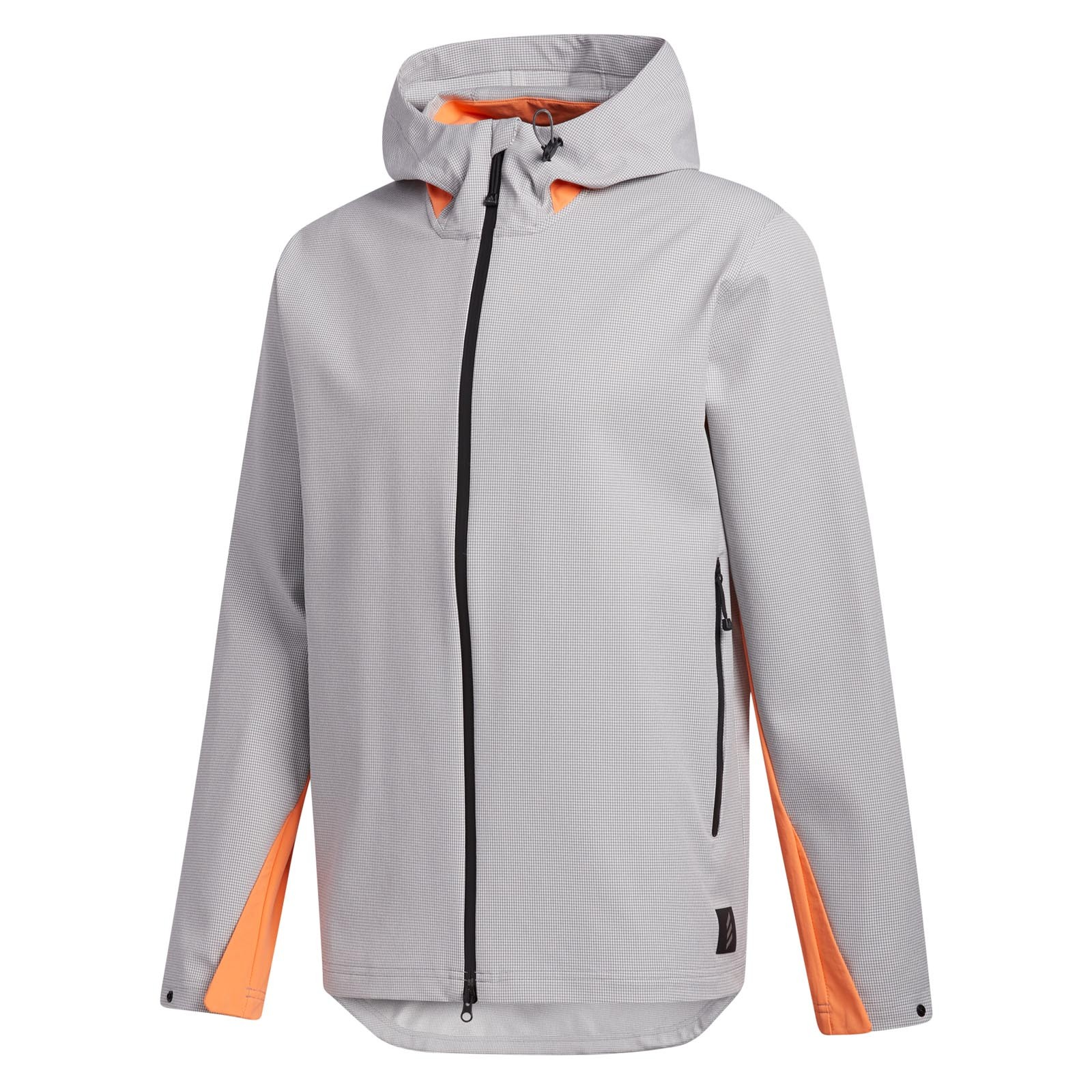 adidas Adicross Element Waterproof Jacket