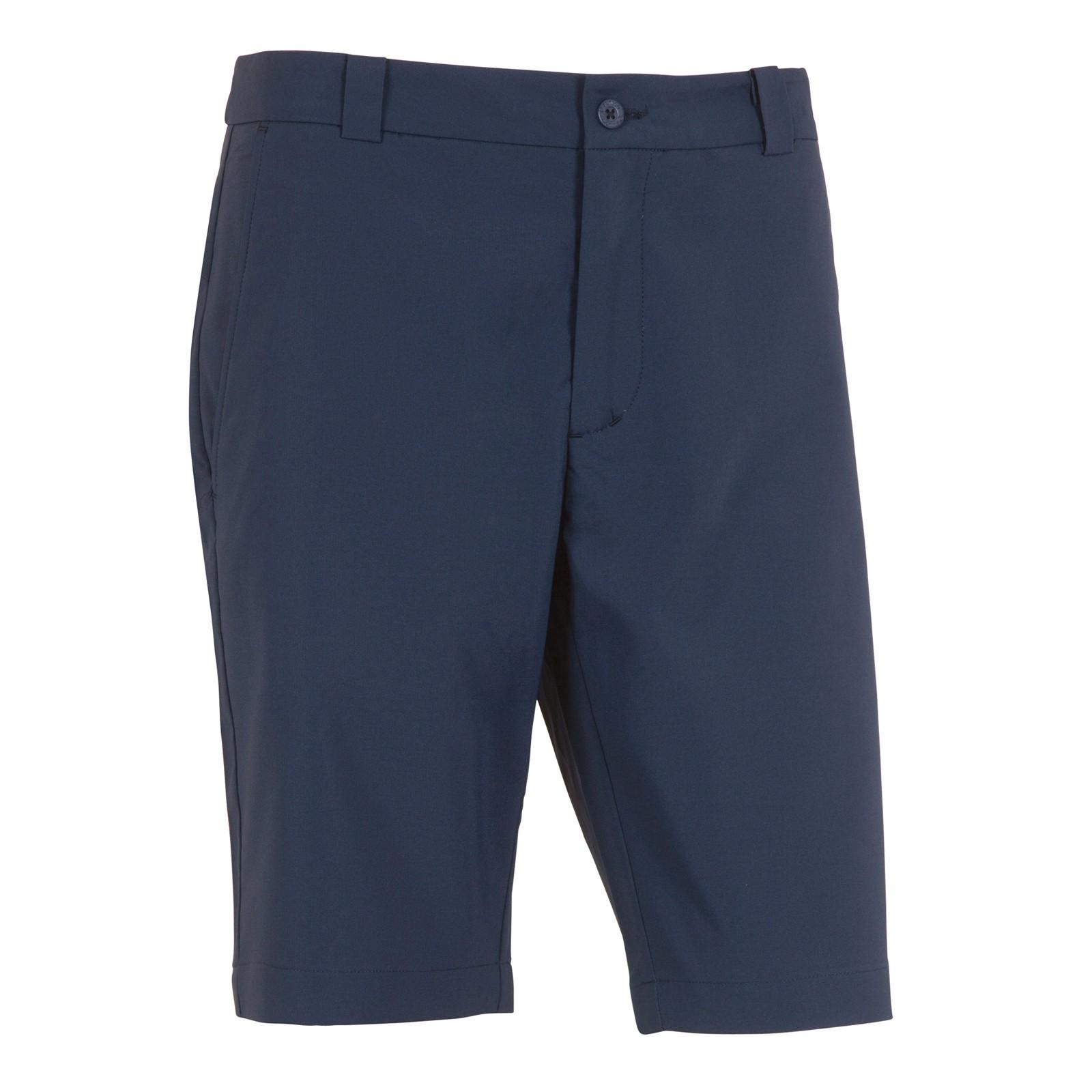 Sunice Jones Stretch Shorts