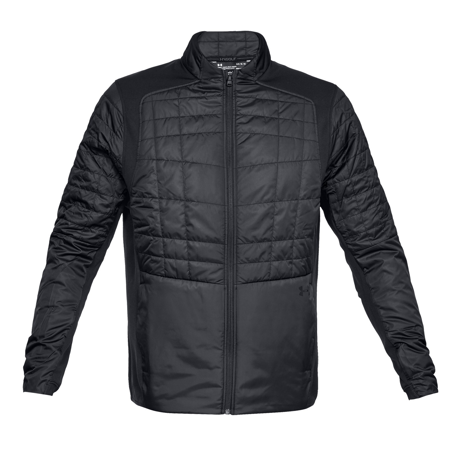 3d7e91462b Under Armour Storm Insulated Jacket