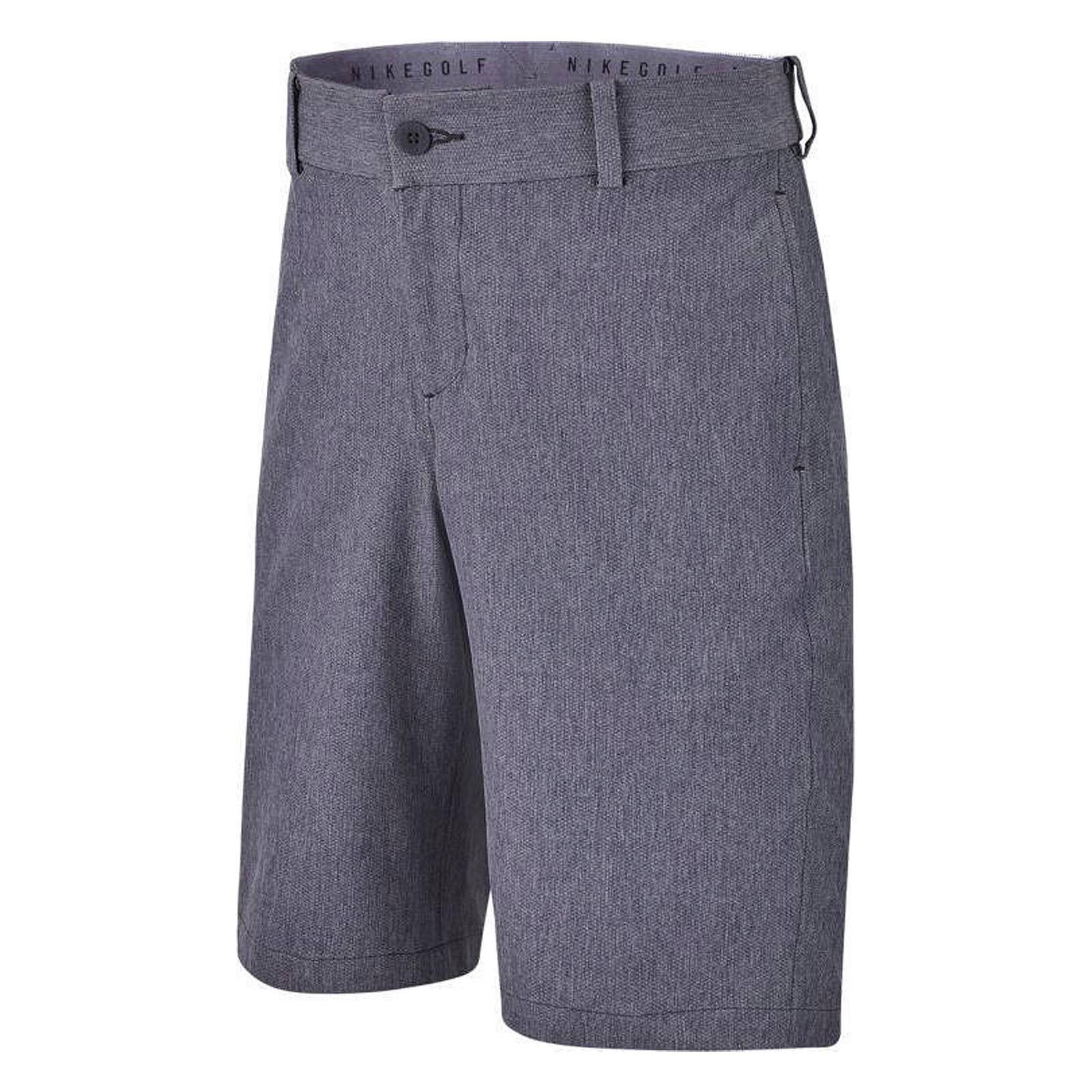 Compañero paciente traicionar  Nike Flex Junior Golf Shorts