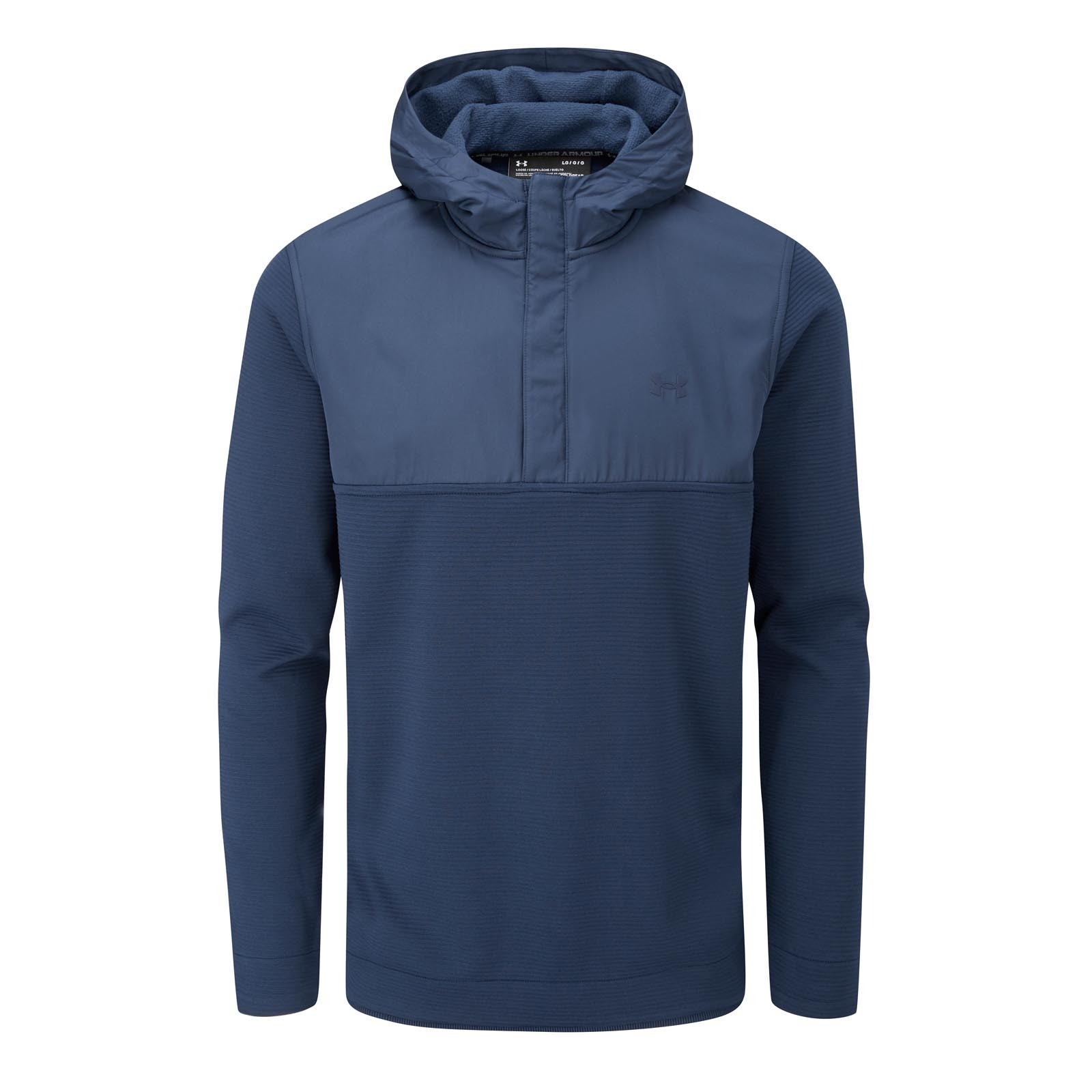 Under Armour Storm SF Hoodie