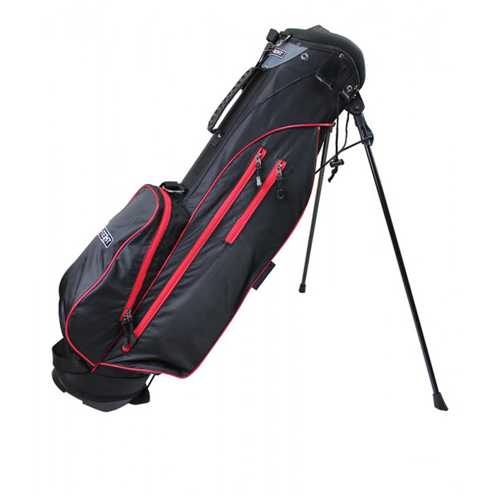 Pro-Tekt Stand Bags