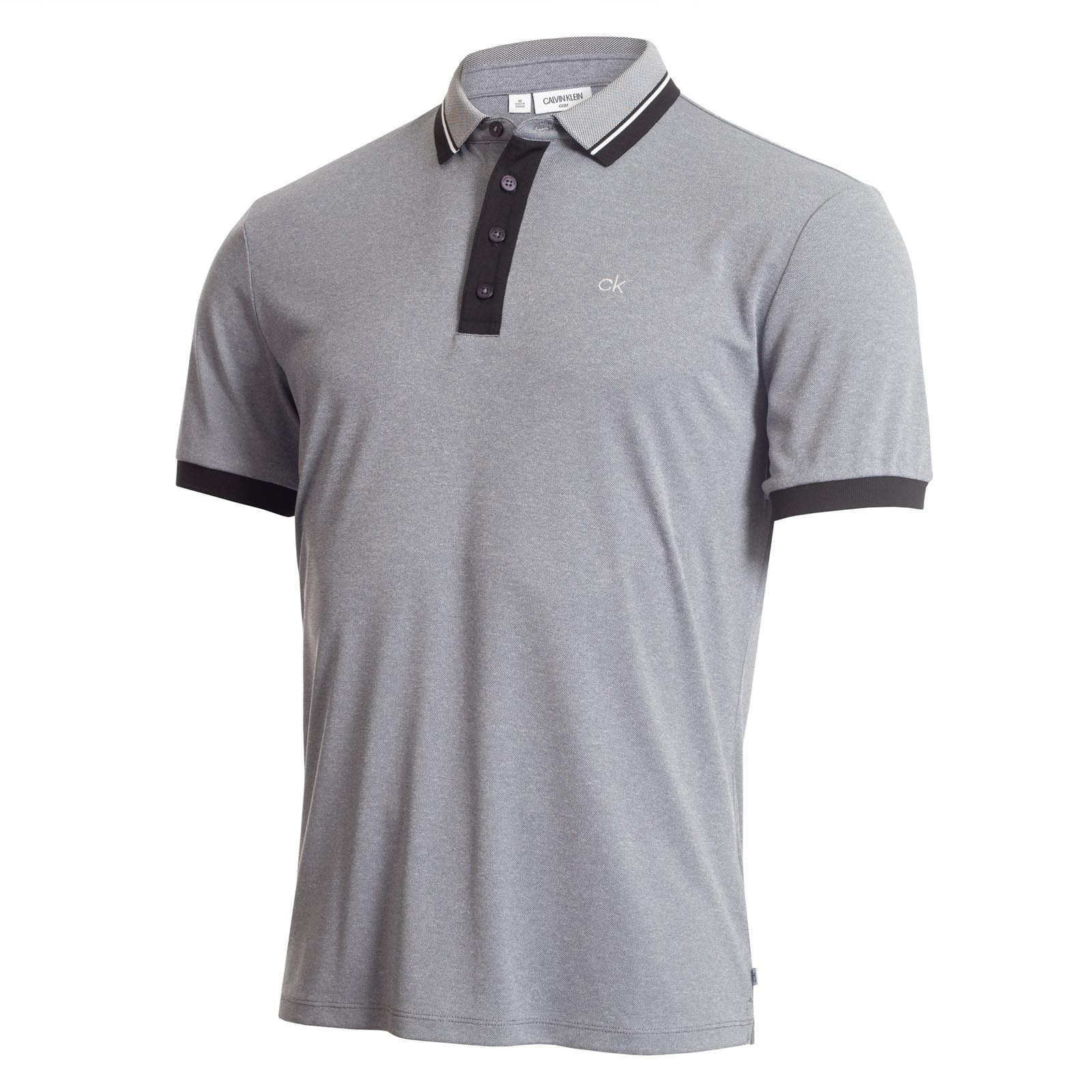 Calvin Klein Cliff Polo