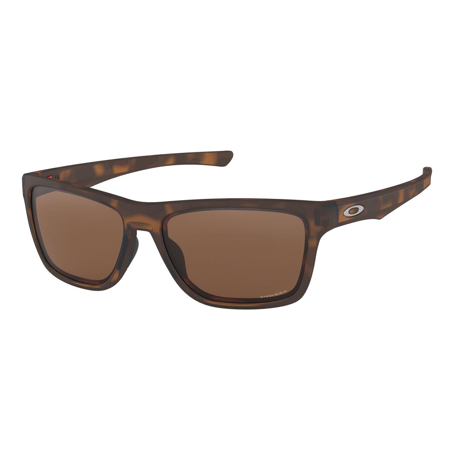 Oakley Holston Prizm Golf Sunglasses