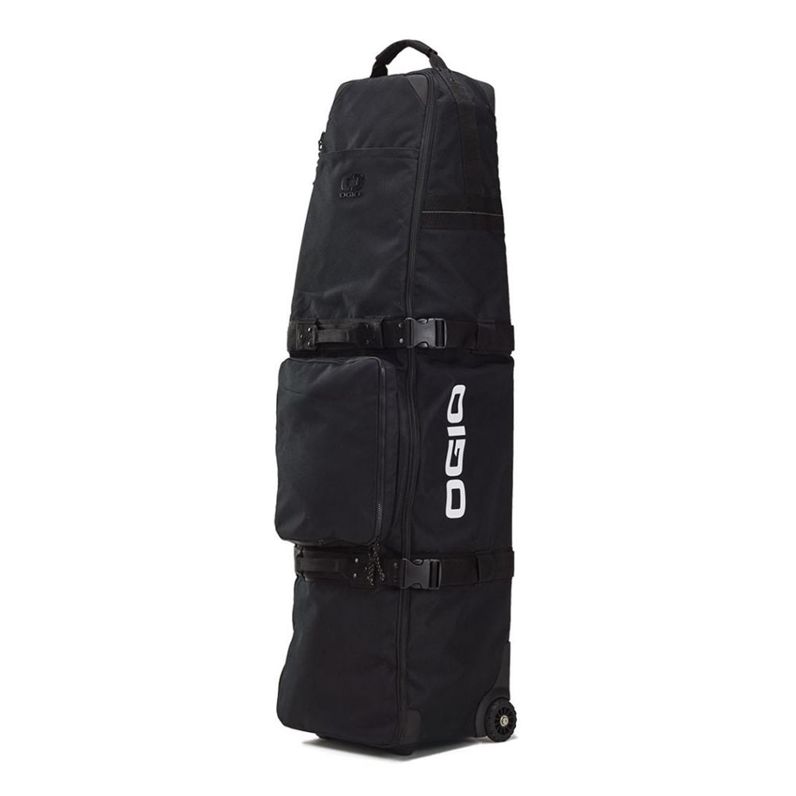 Bags Ogio AL Mid Travel Covers