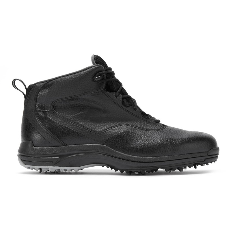 Footjoy Golf Boot - New 2020/21