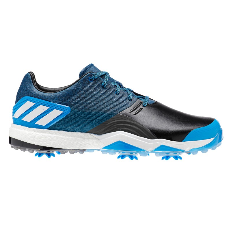 adidas Adipower 4Orged Golf Shoes