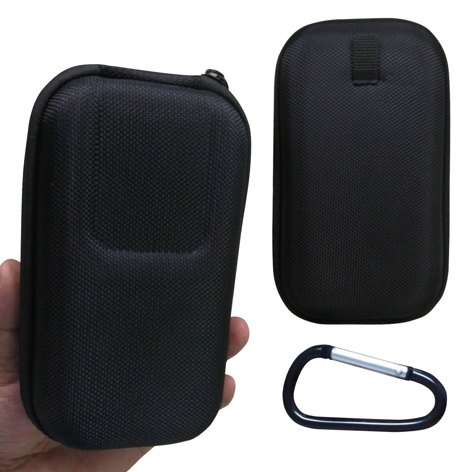 Swing Caddie & Shot Scope Protective Case