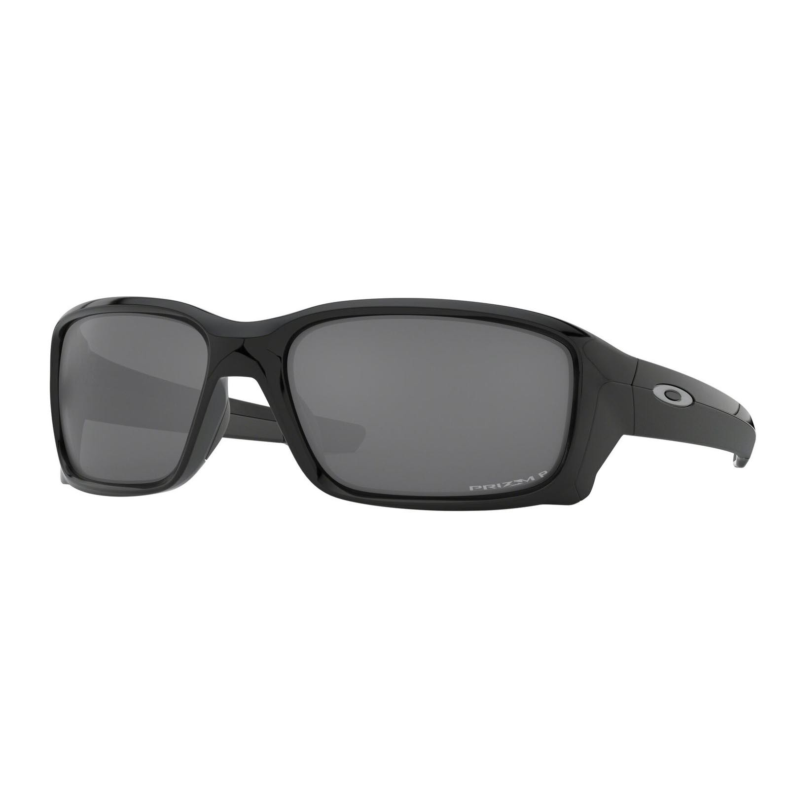 Oakley Straightlink Prizm Sunglasses