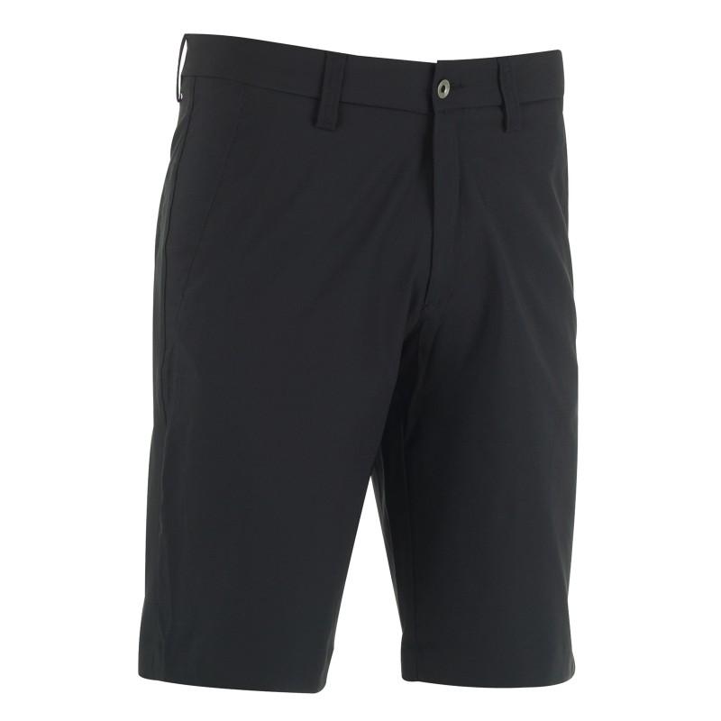 Galvin Green Phil Golf Shorts-Black
