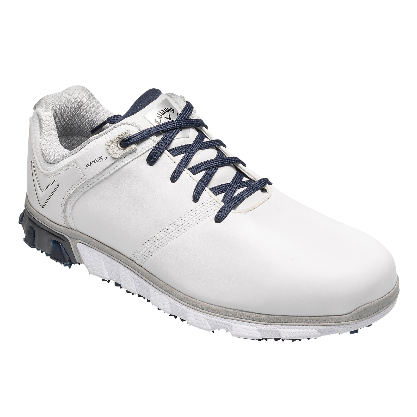 Callaway Apex Pro Golf Shoes