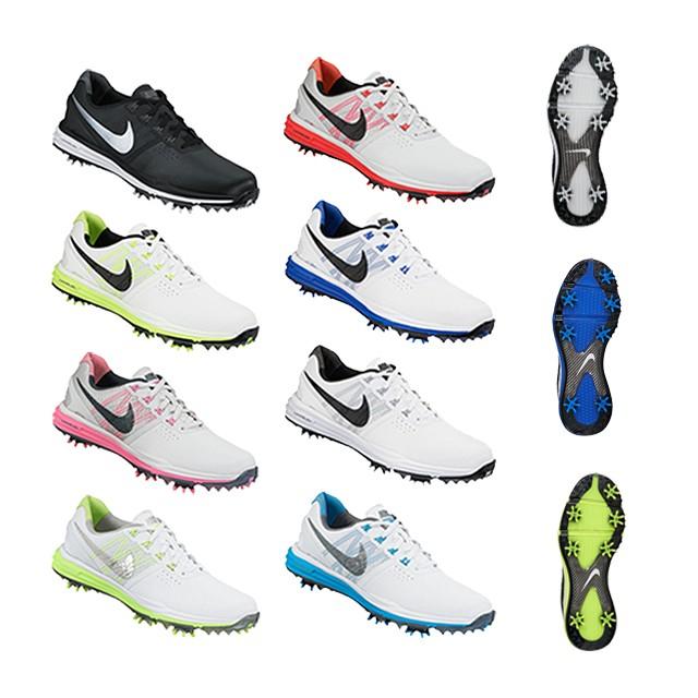 release date 7da37 881c4 ... nike lunar control 3 golf shoes designed by rory mcilroy 640 x 640 ...