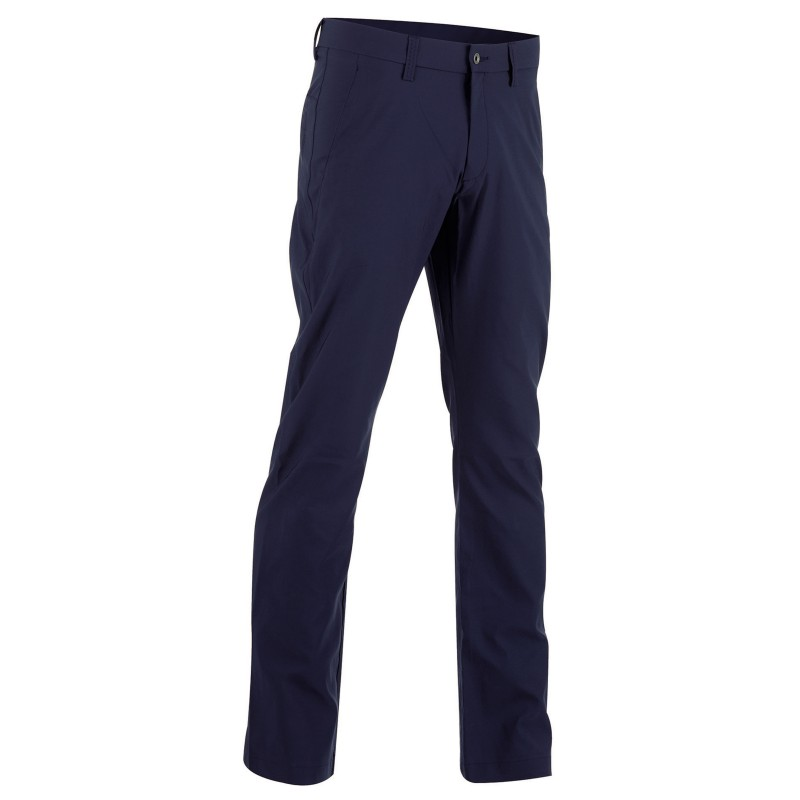 Galvin Green Ned Golf Trousers-Midnight blue