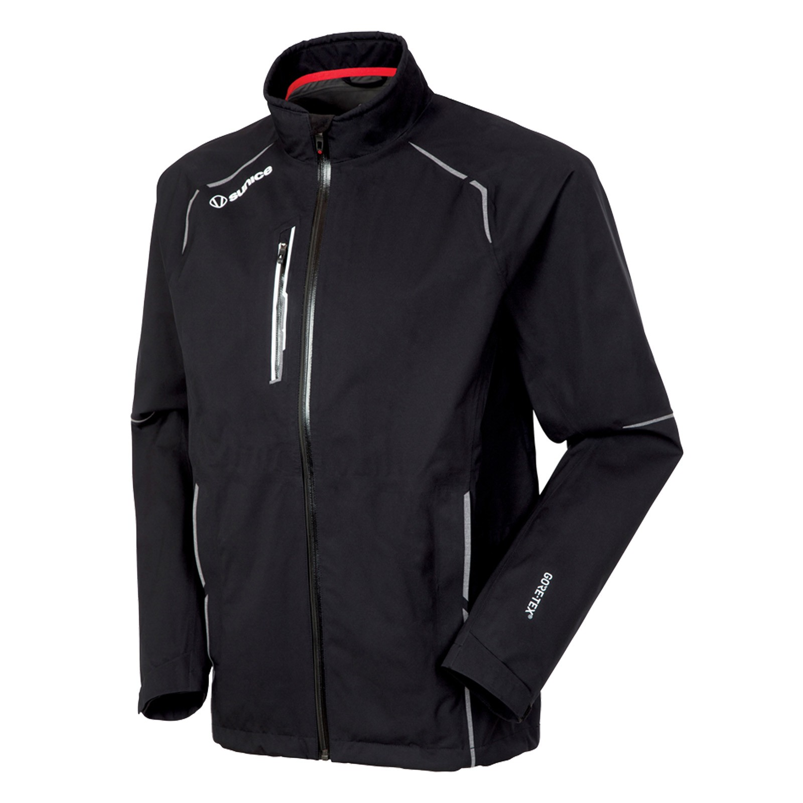 Sunice Orion Gore-Tex Jackets